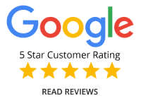 gallery/5-five-star-google-review-headshot-edmonton-photographer-best-alberta-photography-ryan-parker-photography